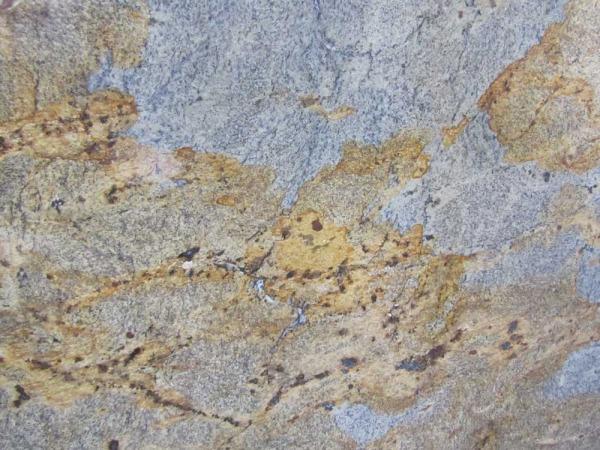 Great Lakes Granite Marble: Products « Great Lakes Granite Works
