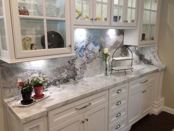 Portfolio 171 Great Lakes Granite Works Natural Stone Fabricators And Installers